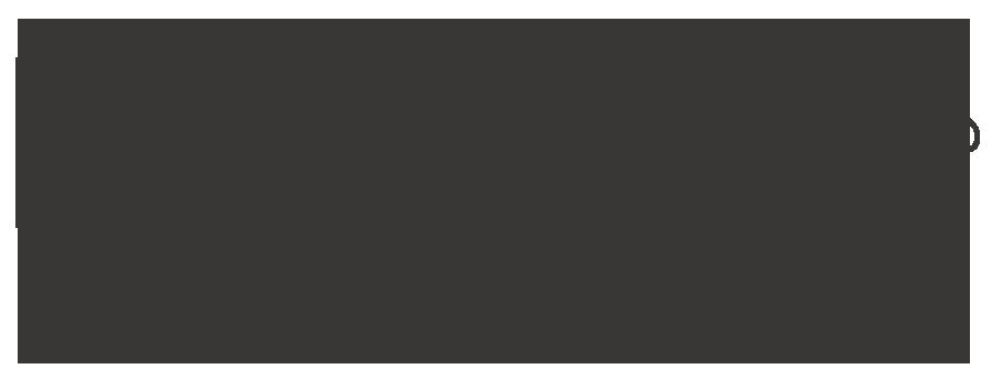babebox logo