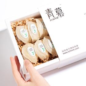 干燕窝礼盒-100g
