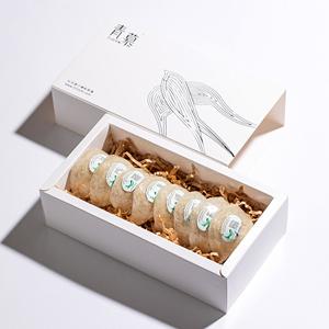 干燕窝礼盒-50g