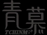 Tchinm